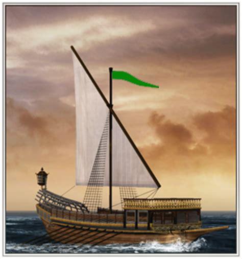 ottoman galley light galley ottoman empire empire 1 3 帝國 1 3