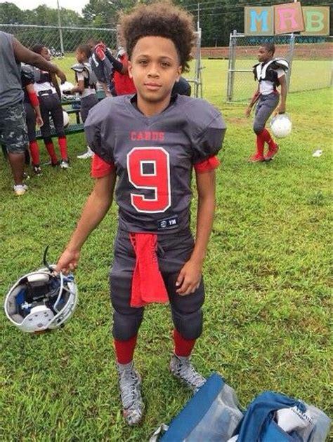 11 year old boy images usseek com 11 year old boy football player pants images usseek com
