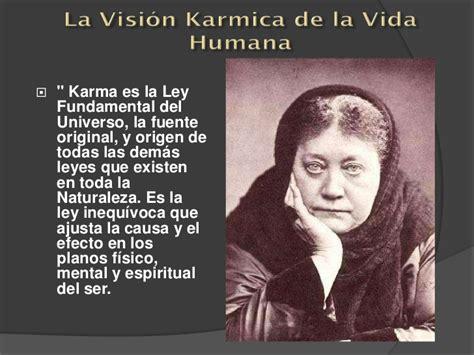 imagenes de el karma con frases 191 es posible transformar el karma personal