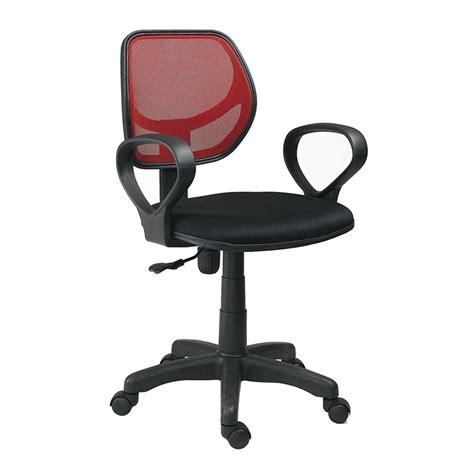 sillas para escritorio muebles de oficina silla de escritorio student
