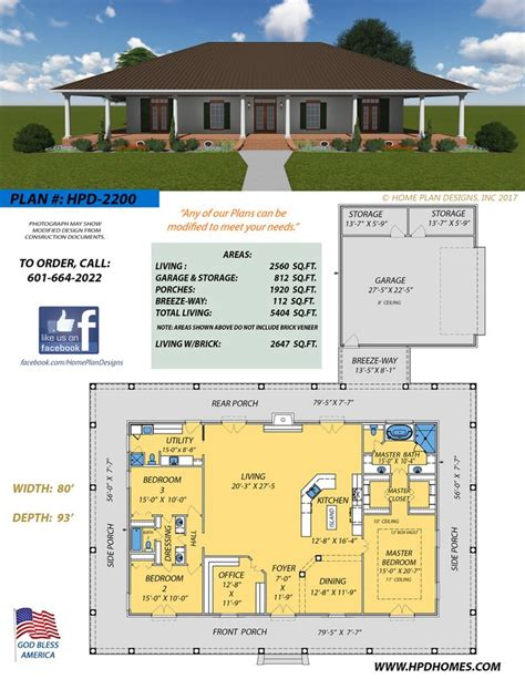home plan designs flowood ms 66 best home plan designs images on pinterest house