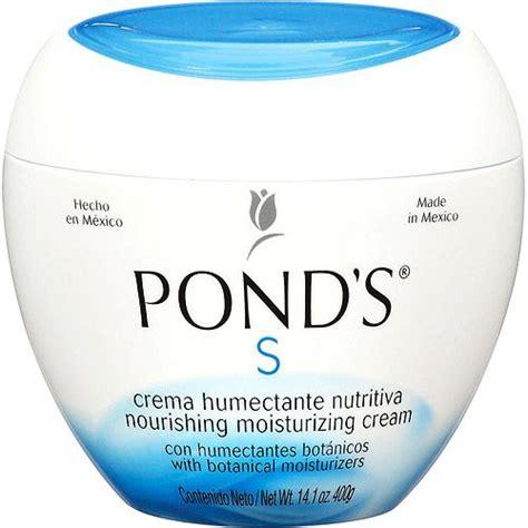 Lipstik Ponds ponds ponds crema s nourishing moisturizing reviews photos ingredients makeupalley