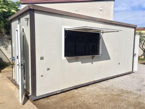 cucina mobile usata cucine mobili per sagre usate confortevole soggiorno