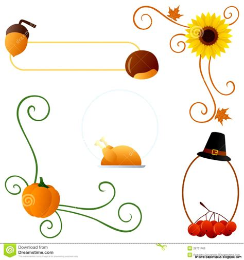 free thanksgiving clipart thanksgiving clip microsoft hd wallpapers plus