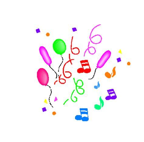 imagenes de feliz cumpleaños con movimiento y musica bolet 237 n informativo 29 comunicaci 243 n interna