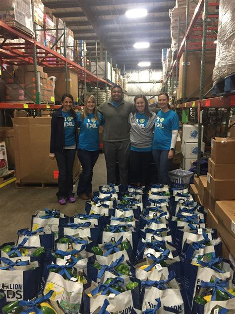 Food Pantry Nc by Feeding The Hungry With A Carolina Food Bank