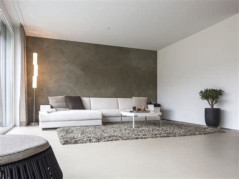 Tapeten Wohnzimmer Beispiele by Wohnzimmergestaltung Beispiele Jamgo Co