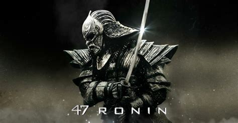 47 ronin hd wallpaper live hd wallpapers