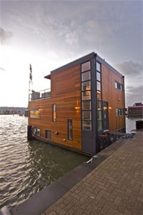 boat wraps ta bay houseboats floating homes on pinterest floating homes