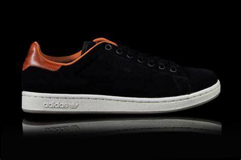 Adidas Original Premium 2 Adidas Originals Stan Smith 2 Premium Hypebeast