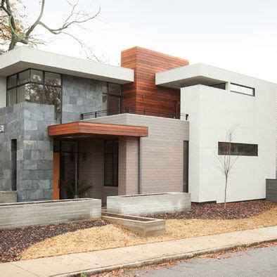 home design ms home enterprises modern house d interior 27 best contemporary house exterior images on pinterest