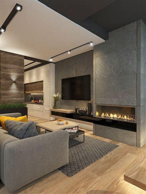 interiorismo decoracion salones pequenos salones con chimenea ideas de decoraci 243 n para salones