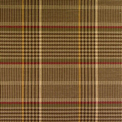 plaid futon cover classic plaid disc 04 10 09