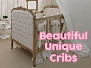 custom bedding 21 inspiring ideas for creating a unique crib with custom