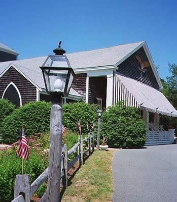 dennis cape cod theater discover and save creative ideas