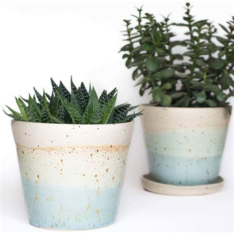 pots for plants planters inspiring indoor ceramic planters indoor plant