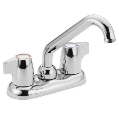 best bathroom faucet reviews in 2017