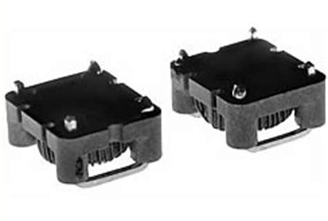 rf inductor transformer high q rf inductor 202 series custom transformers inductors design production 800 628 1123