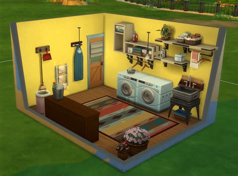 stuff 4 you the sims 4 laundry day stuff look at styled looks and rooms sims community
