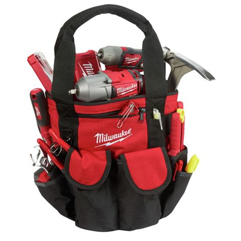 Milwaukee 49 17 0180 Bucket Less Tool Organizer