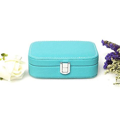 Sale Storage Bag 88 Storage Box Tempat Pakaian jewelry storage solutions for sale zen merchandiser