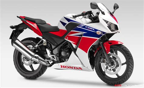 Honda Motorrad Design by Eicma 2013 Honda Expands Range With New Designs
