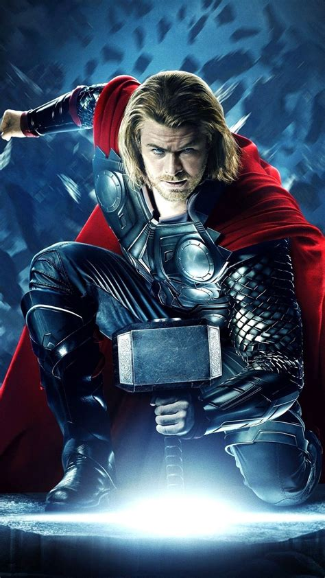 thor movie wallpaper download thor movie wallpaper 81 images