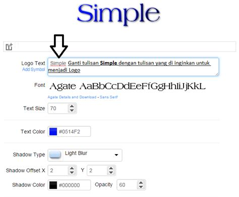 cara membuat kuesioner online dengan php cara membuat logo dengan cara online comon codeigniter