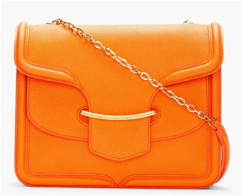 Givency Antigona 1516 the ssense sale is packed with bags from designers purseblog