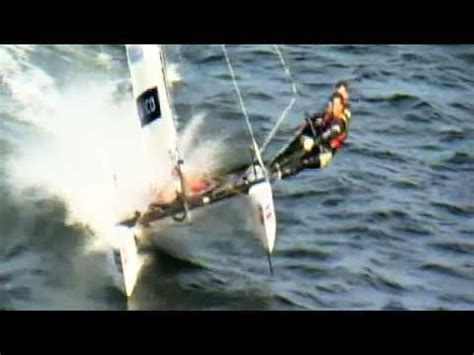 extreme catamaran sailing racing extreme catamaran sailing racing archipelago raid