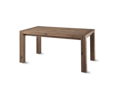 scavolini tavolo tavolo agape scavolini vendita di tavoli a roma