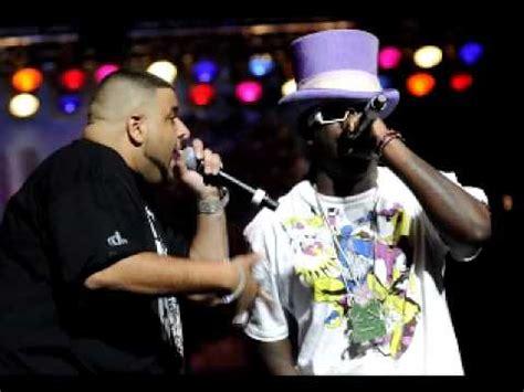 download mp3 dj khaled all i do is win remix dj khaled all i do is win ft t pain ludacris snoop