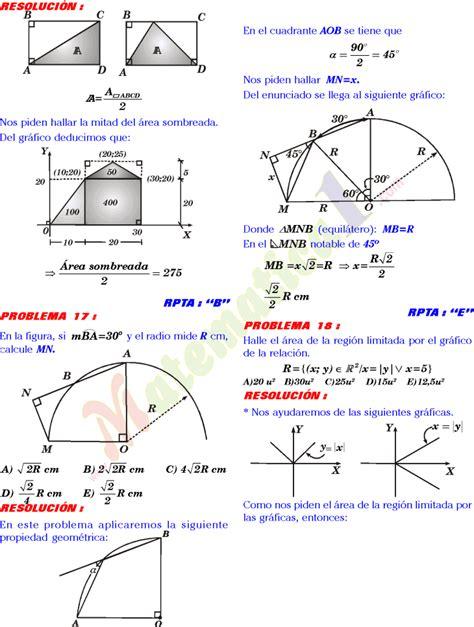 preguntas de habilidad matematica comipems resultados del examen de ingreso a secundaria admision a