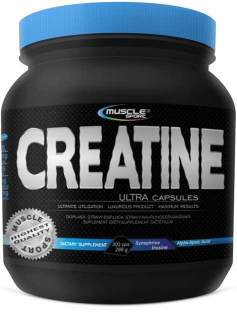 l creatine cena creatine monohydrate 500g musclesport musclesport cz
