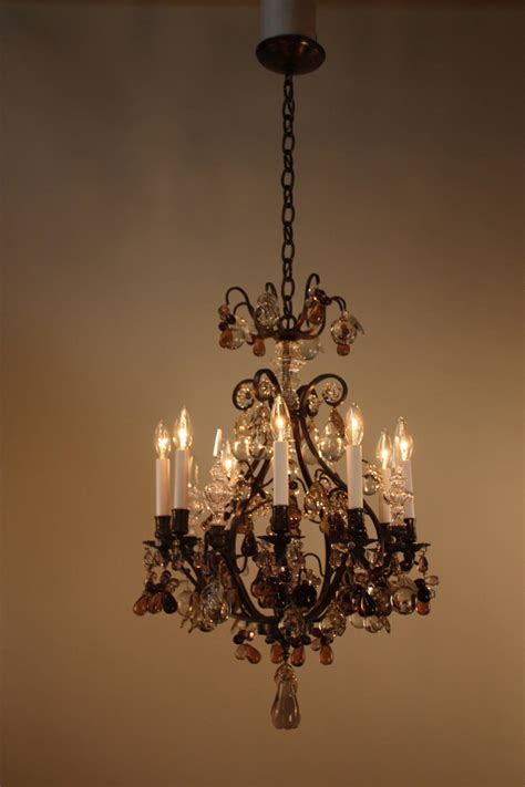 Most Beautiful Chandeliers Most Beautiful Chandeliers 17 World S Most Beautiful Chandeliers Mostbeautifulthings 17 World