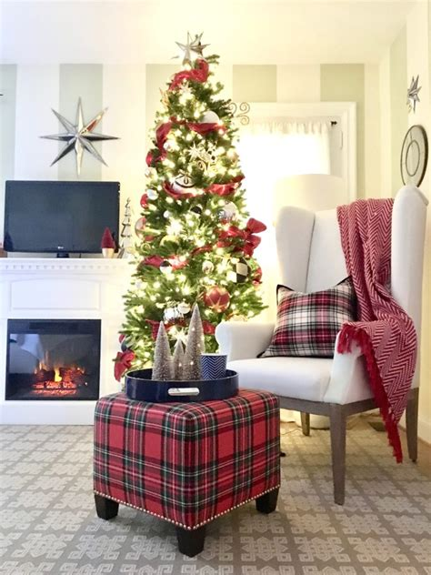 home goods holiday decor 28 holiday decorating with home goods homegoods