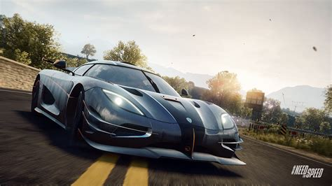 Koenigsegg One:1   Need for Speed Wiki   FANDOM powered by