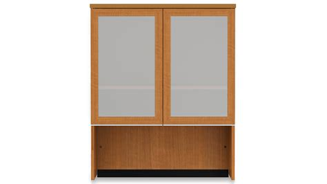 office bookcase with glass doors bbf milano bookcase hutch with glass doors zuri furniture