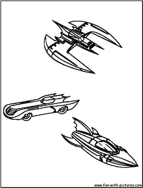 batman batmobile coloring pages batman coloring pages free printable colouring pages for