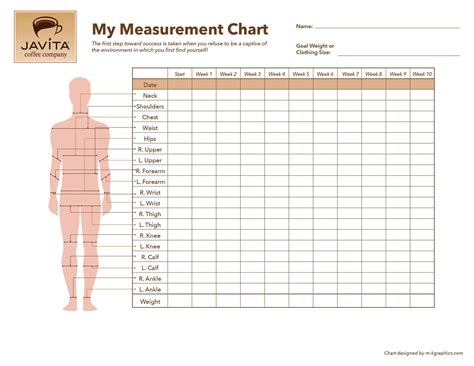 fitness planner fitness journal health and fitness planner workout