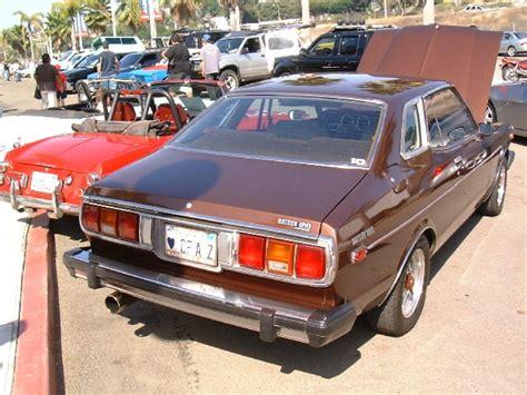 datsun 810 coupe 1979 datsun 810 coupe member s gallery sau community