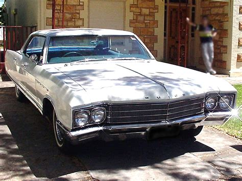 66 buick electra 225 1966 buick electra 225 information and photos momentcar