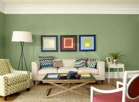 What Color To Paint Living Room by Living Room Paint Colors Decor Ideasdecor Ideas