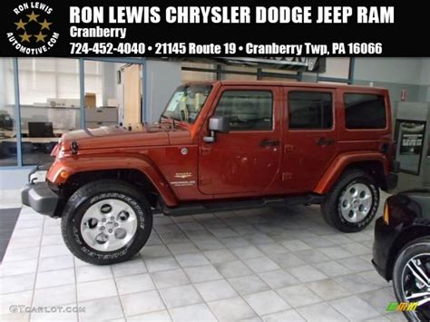 2014 Jeep Colors 2014 Jeep Wrangler Colors Www Imgkid The Image Kid