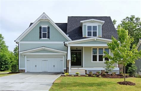 sherwin williams exterior house paint colors beautiful sherwin williams exterior paint colors jessica