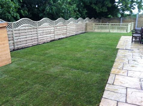 j and l landscaping liverpool decking j l landscapes landscaping liverpool