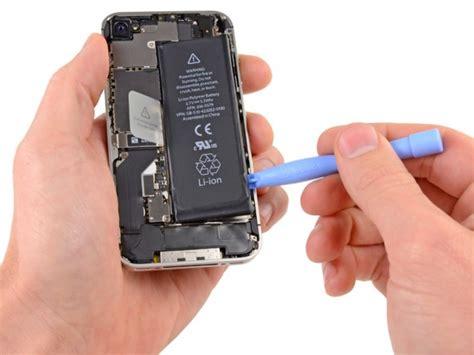 Original Garskin Iphone 6 Transparent Battery apple iphone 5 original battery clickbd