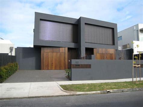 modern duplex plans creative duplex design modern duplex condo pinterest