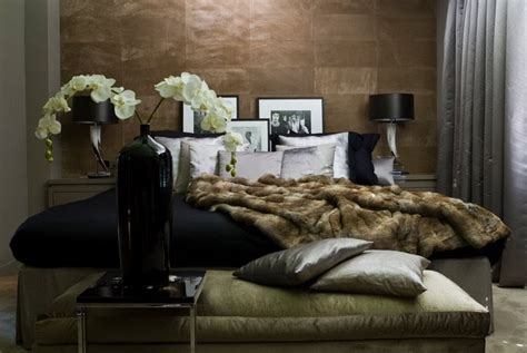 eric kuster headboard lights bedroom inspiration oh by the way beauty interiors eric kuster