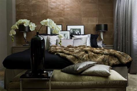 beauty interiors eric kuster